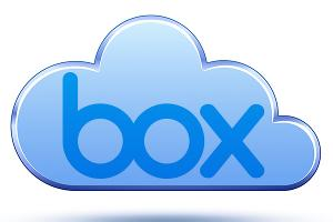Strong Growth Makes Box a Buy