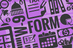 W-9 Form: What Is It, How to Fill Out and Who Needs One