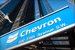 Chevron to Buy Anadarko for $33 Billion in Cash and Stock