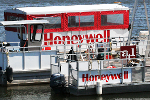 Honeywell Spins Off Assets as Third Point's Dan Loeb Watches