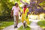 The Best Age-Friendly Cities to Retire In