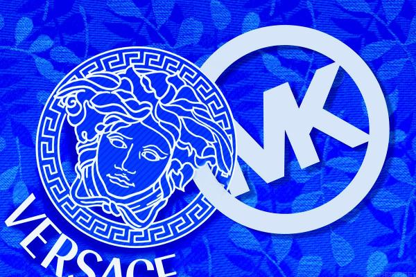 Michael Kors Changes Name to Capri Holdings, Closes Purchase of Versace