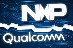 Qualcomm to Terminate NXP Deal