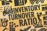 Inventory Turnover Ratio: Definition, Formula and How to Use It
