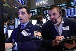 Dow Futures Tumble as European Factory Output Hits 2013 Low, Bunds Touch 0%