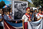 The Future of Travel to Cuba in the Wake of Trump's Election and Post-Fidel Castro