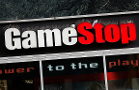 Everybody Loves a Comeback: Is GameStop's a Trick or Treat?