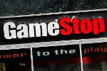GameStop Jumps 9% on Private Equity Buyout Rumors