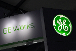 General Electric, Celgene, Dollar Tree: 'Mad Money' Lightning Round