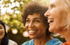 Recipe for Retirement Success: Simple Advice, Consistency and Time