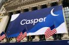 Jim Cramer: Thank Casper, the Unfriendly IPO, for Keeping the Market in Check