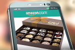 10 Luxury Valentine's Day Chocolate Gifts You Can Buy on Amazon