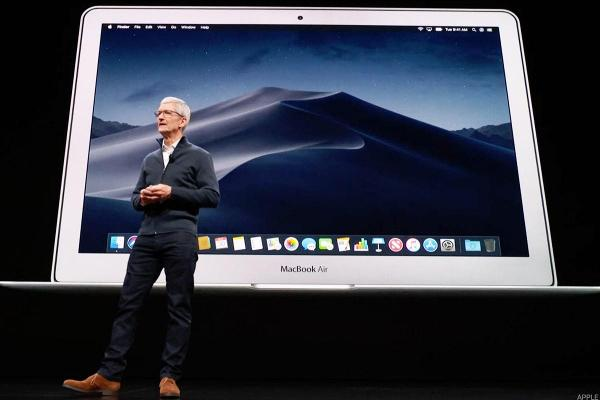 5 Thoughts on Apple's M1 Processor and New Macs