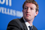 Facebook Is Weakening Technically - Share and Like It or Not