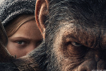 'Planet of the Apes' Dominates Box Office Over 'Spiderman'