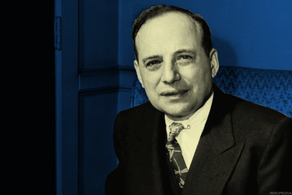 Why Value Investor Benjamin Graham Remains Relevant Today