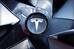 Trading Tesla Stock After Its Big Shareholder Meeting