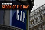 As The Gap Falls on Friday, One Analyst Is Advising a Buying Opportunity