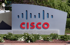 I Look at Cisco as an Investment, Not a Trade