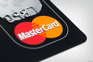 MasterCard's $18 Billion Class Action Lawsuit Blocked in British Court