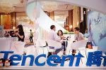 Tencent's Earnings Were a Decidedly Mixed Bag