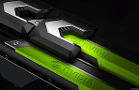 Nvidia Easily Tops Quarterly Earnings Expectations: LIVE MARKETS BLOG