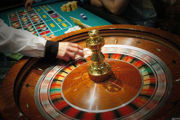 Let's Spin the Wheel to See Which of 3 Casino Stocks Is the Best Bet