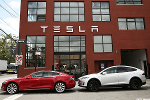 20 Photos Will Help You Get Why Money-Losing Tesla Is Worth More Than $60 Billion