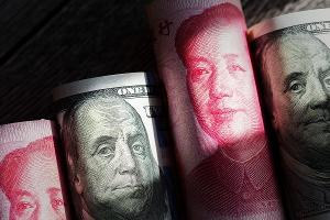 Fall of Chinese Currency to USD Shows 'Abandoned Hopes' For Trade Deal: Analyst