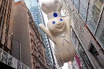 Pillsbury Sold to Private Equity Firm; Goldman Trading Poised for Rebound--ICYMI