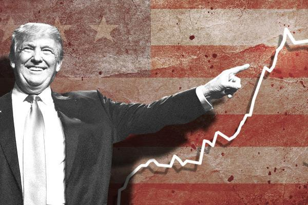 Six Thoughts on President Trump and the Durability of the Biotech Stock Rally
