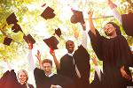 Top Executive Recruiters Tell New College Grads How to Reach the C-Suite