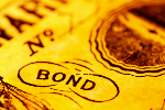 Investors, and the Fed, Should Watch the Bond Market
