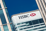 HSBC Accused of Foreign Exchange Manipulation