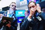Stocks End Sharply Lower as Trump and China Escalate Trade War
