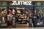 Zumiez Jumps More Than 7% After Raising Guidance, EPS Forecast