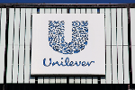 Unilever Mulls Shifting London HQ as Corporate Review Targets Dual Structure