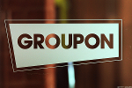 Groupon Stock Rating Downgraded at Morgan Stanley