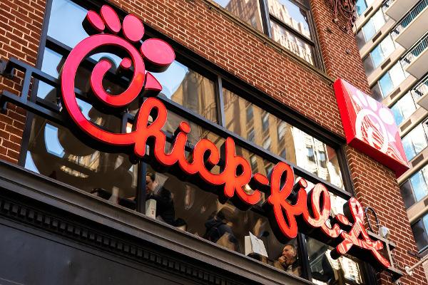 Will Chick-Fil A Ever Go Public?