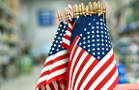 3 Stocks for July 4: Lasting American Names That Continue the Good Fight