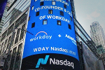 Workday and Splunk's Latest Deals Come Amid a Strong 2018 for Software M&A