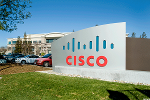 Cisco Is Near This Volatile Breaking Point