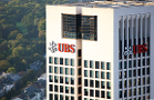 Can the UBS Rally Continue?