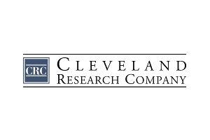 Cleveland Research Shocks Fitbit Shares