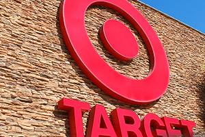 Target Investors Should Sell Puts to Add Premium