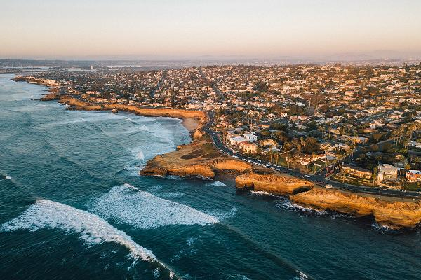 Best Us Cities 2019 Best U.S. Cities for Job Seekers in 2019   TheStreet