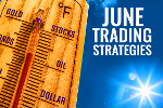 WATCH: How to Heat Up Your Portfolio This June