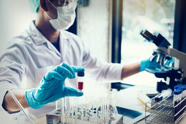 2 Potential Acquisition Targets as Biotech Deal Activity Picks Up