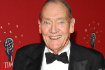 The Unintended Consequences of Jack Bogle