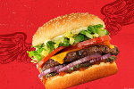Red Robin Gourmet Burgers Shares Seared After Analyst Downgrade